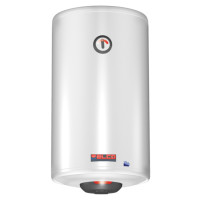 ΕLCO DURO GLASS 120L 4000W KAΘΕΤΟΣ